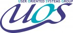 ユーオス・グループ・ロゴ
